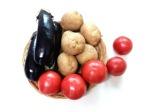 eggplant-824097_1920
