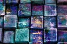 cubes-447703_1920