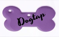 dogtap2